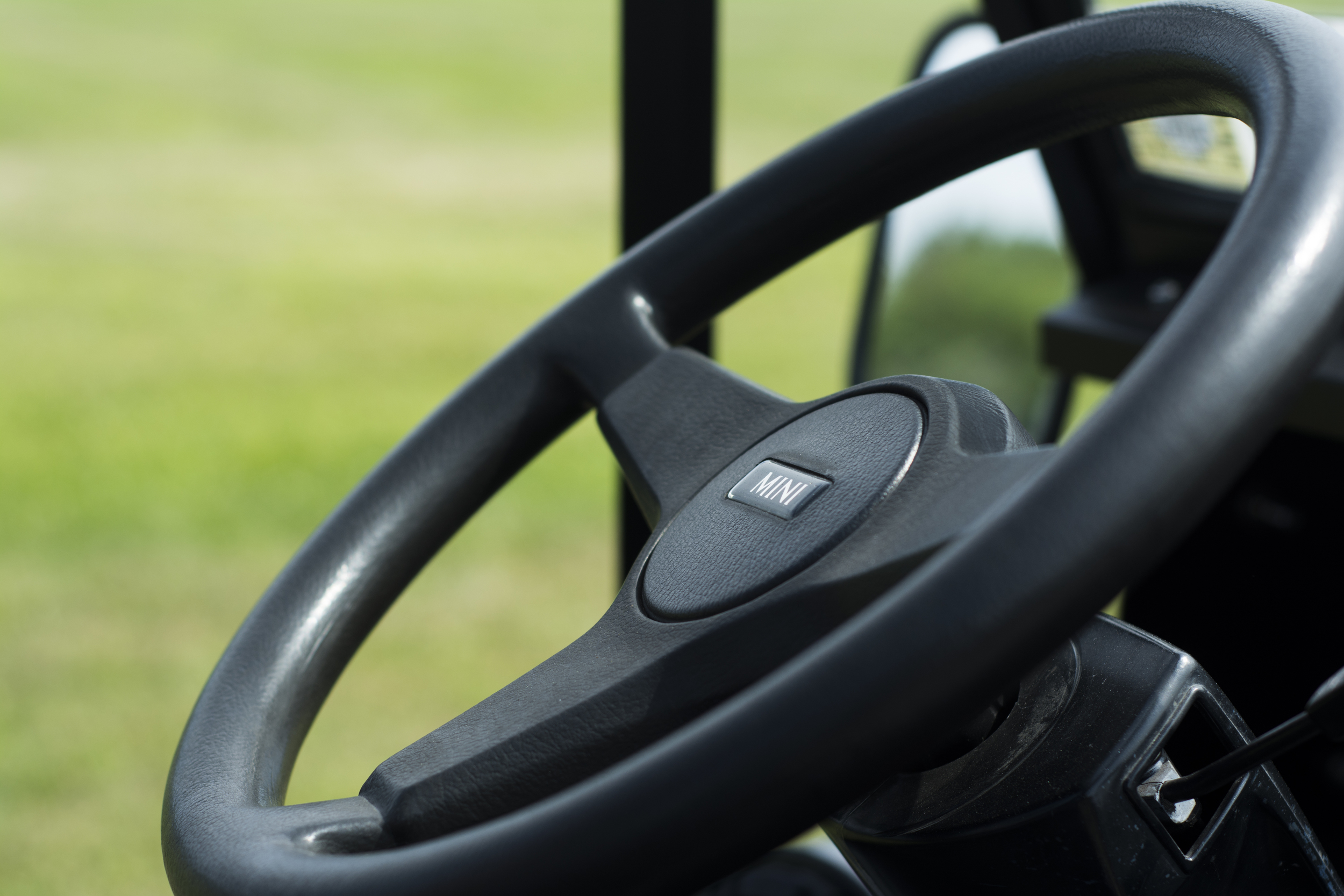 Wheel Close-up.jpg
