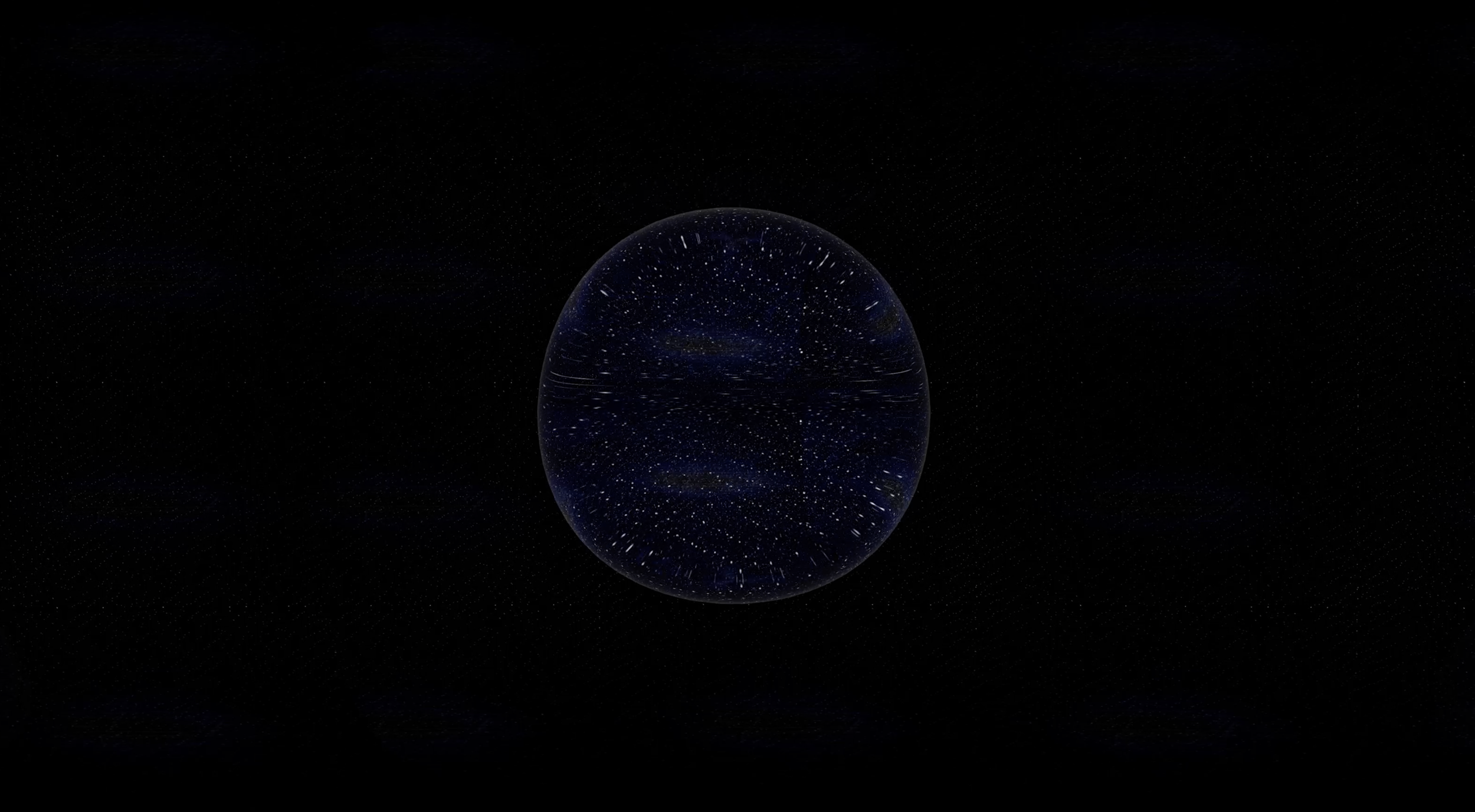 Screen Shot 2018-06-26 at 2.16.17 PM.png