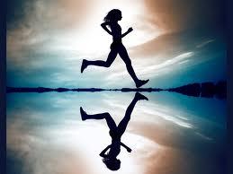 runner silhouette.jpeg