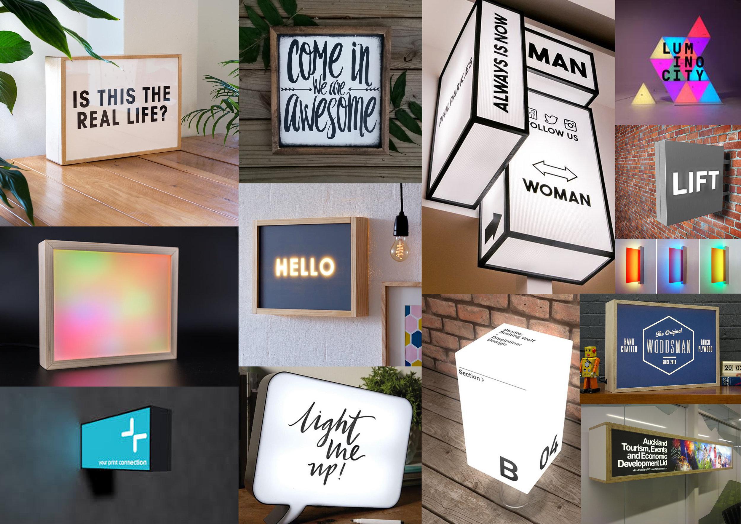 moodboard - lightbox.jpg