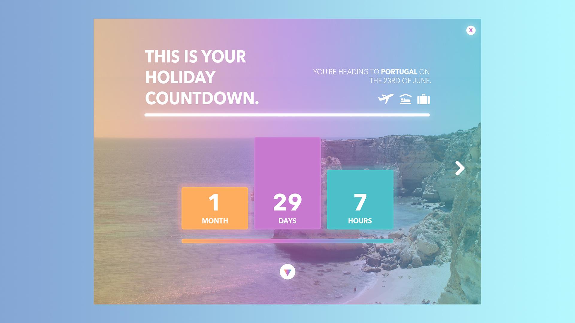 Mockup-Countdown.jpg