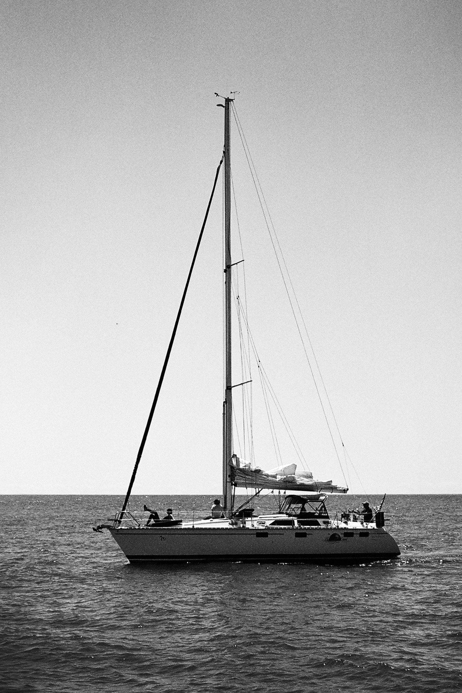 alex-laniosz-photography-100.jpg