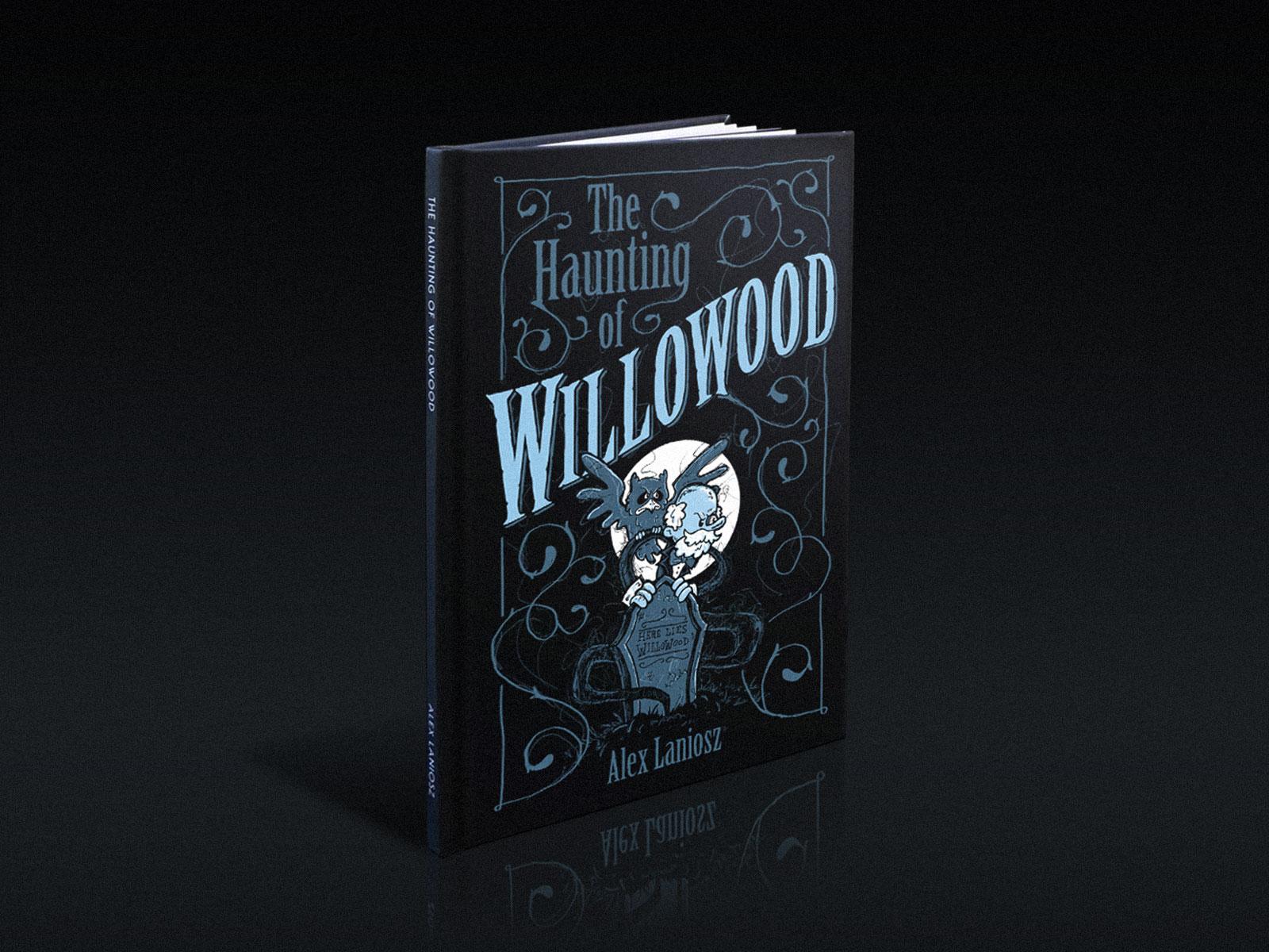 Willowood-cover.jpg