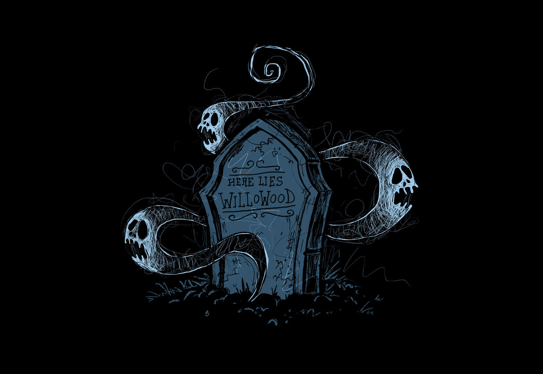 Willowood-ghosts.jpg