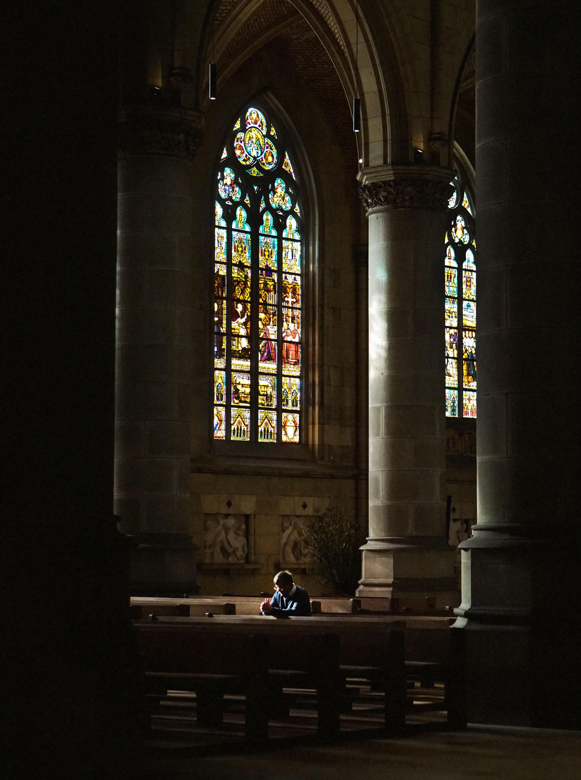 Laniosz-Europe-Church.jpg