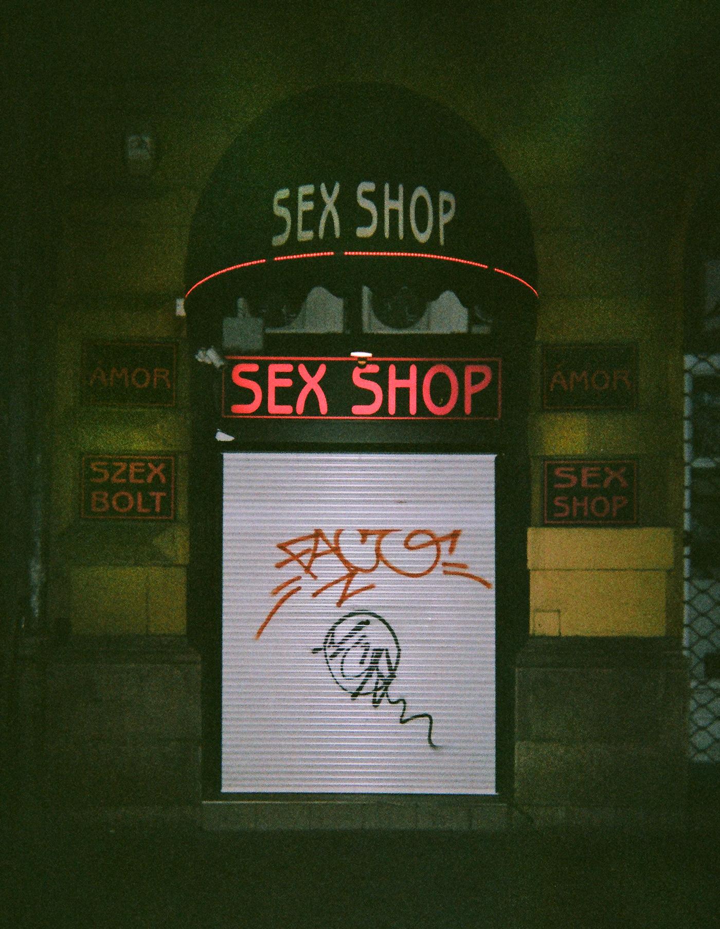 alex-laniosz-film-sex-shop.jpg