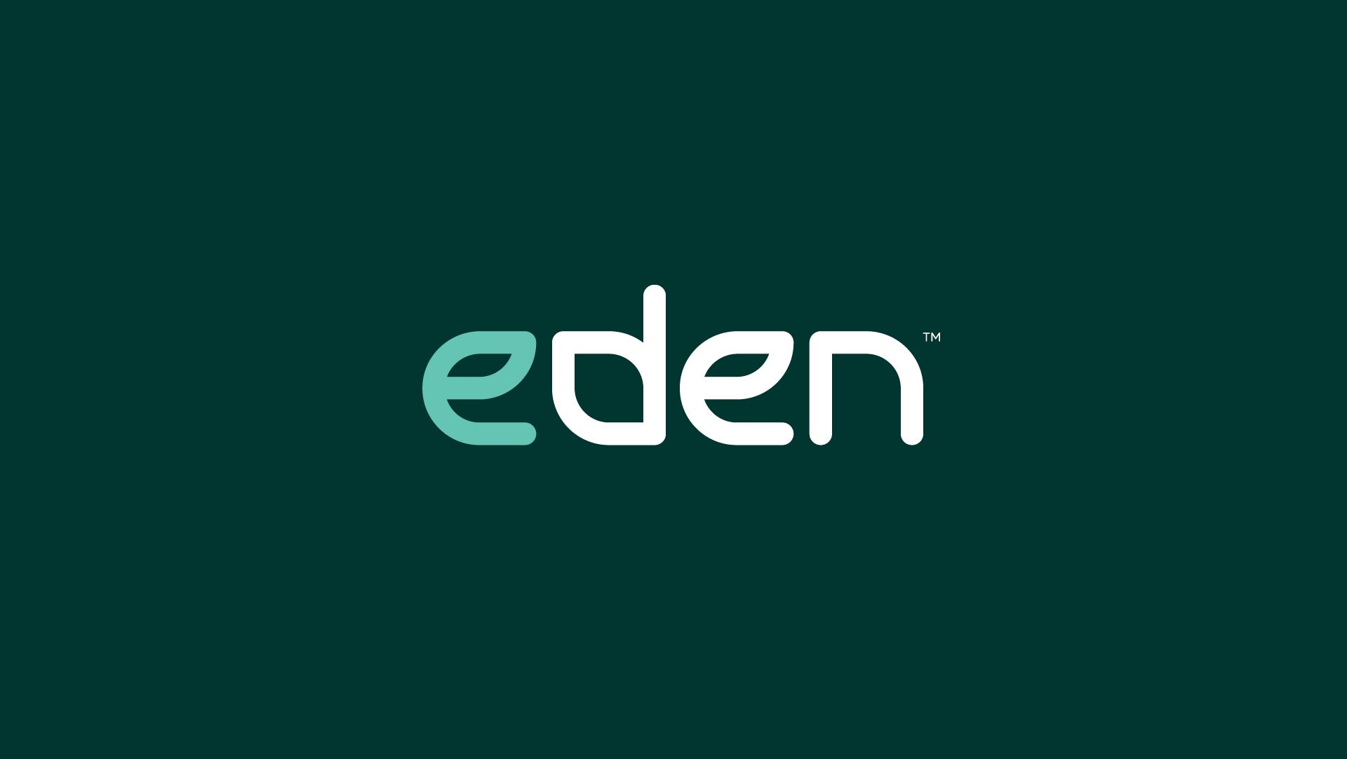 eden-logo.png