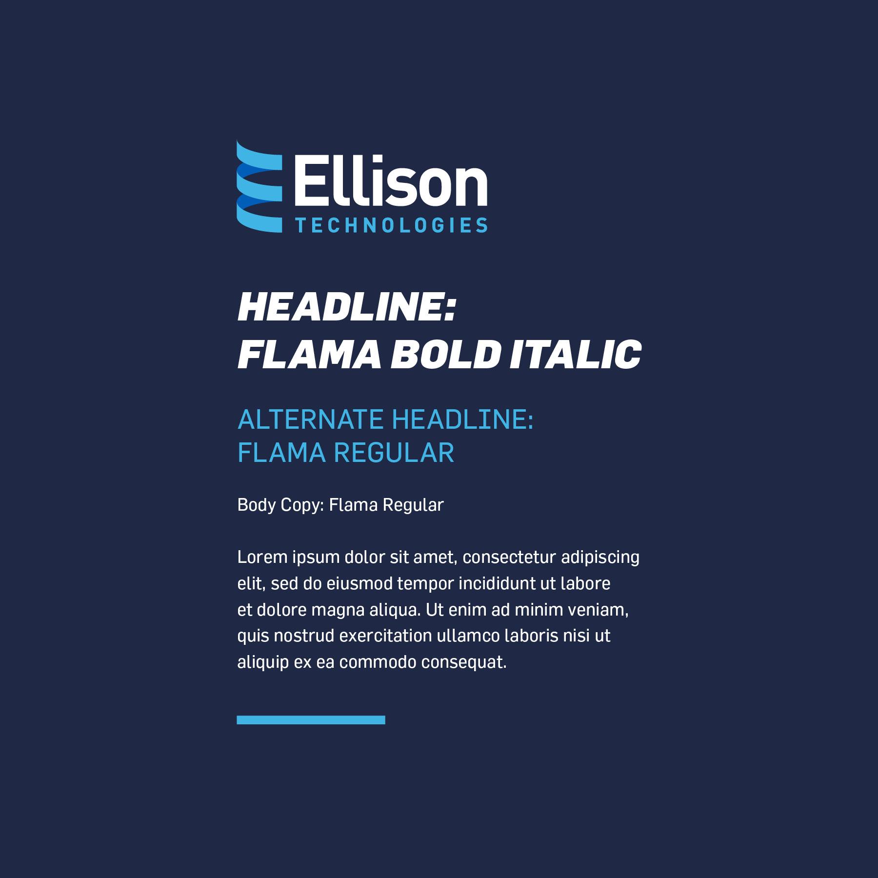 ellison-type-portfolio.jpg