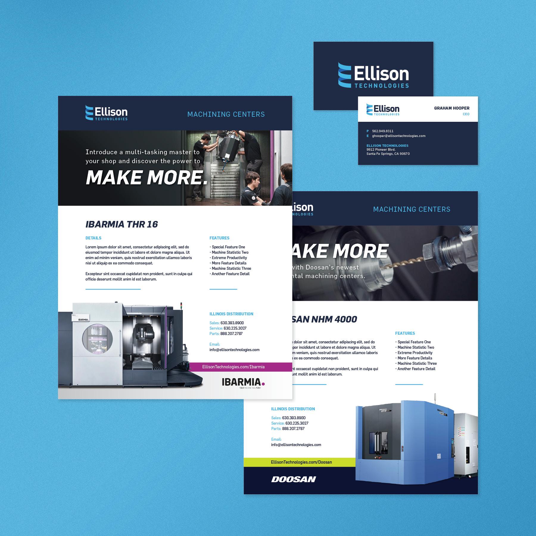 ellison-collateral-portfolio.jpg
