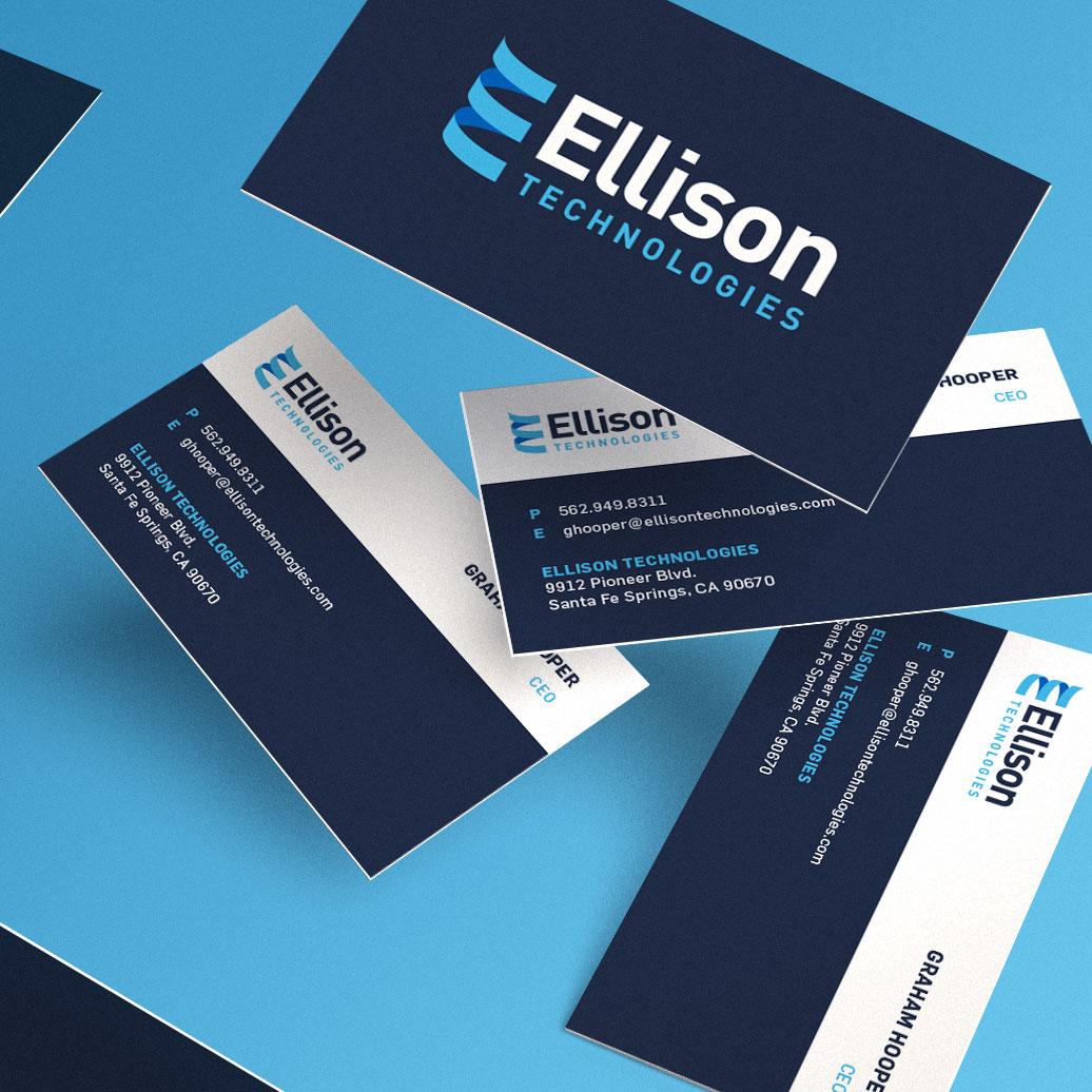 ellison-cusoness-cards-portfolio.jpg
