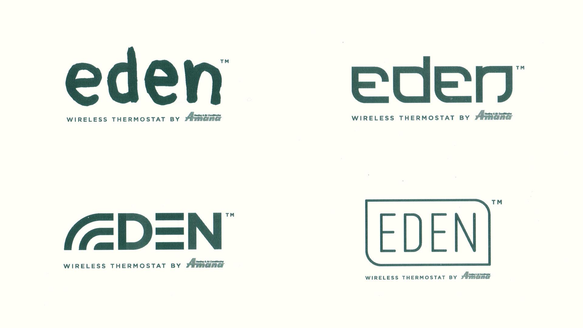 eden-logo-sketches.jpg