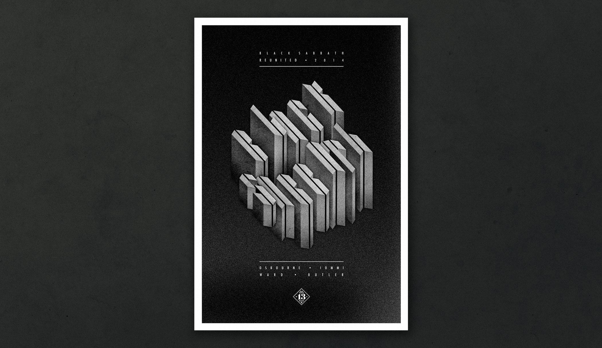 black-sabbath-poster.jpg