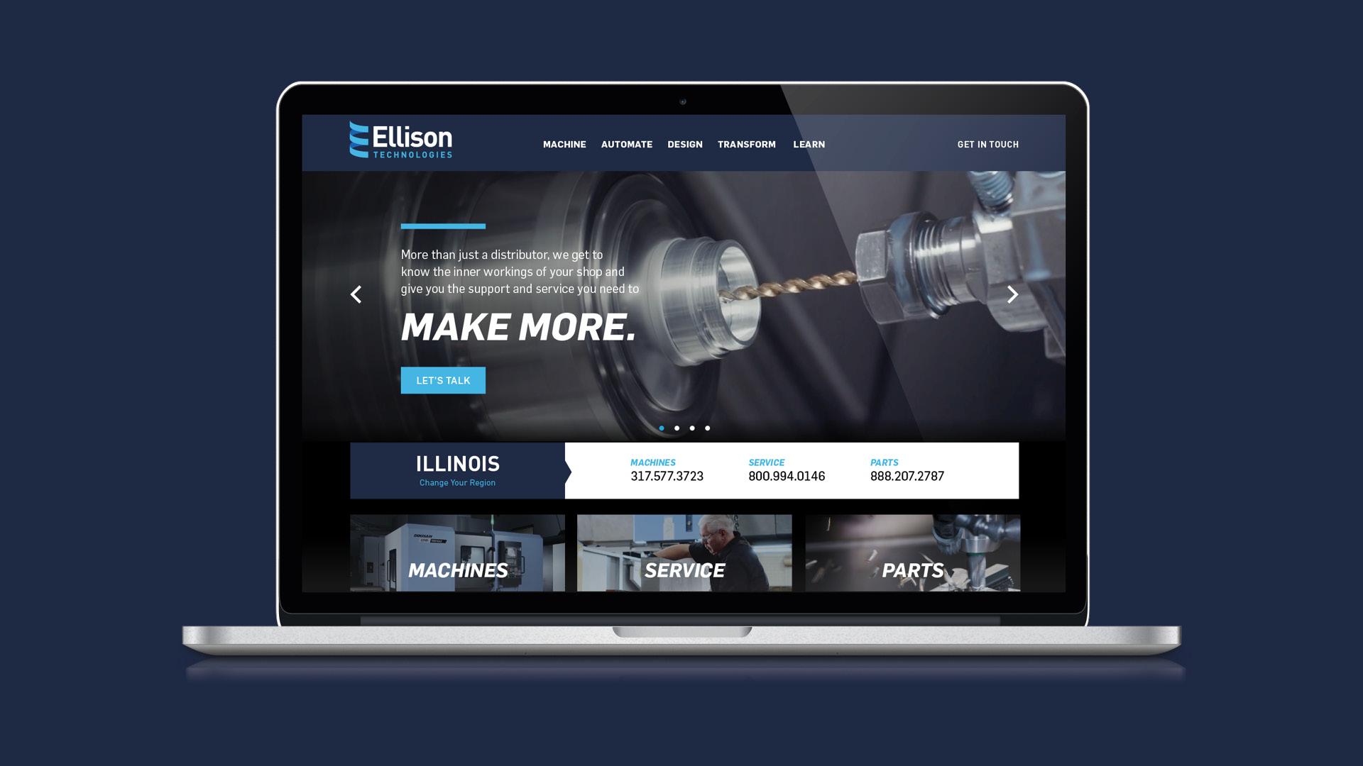 Ellison-website-1.jpg