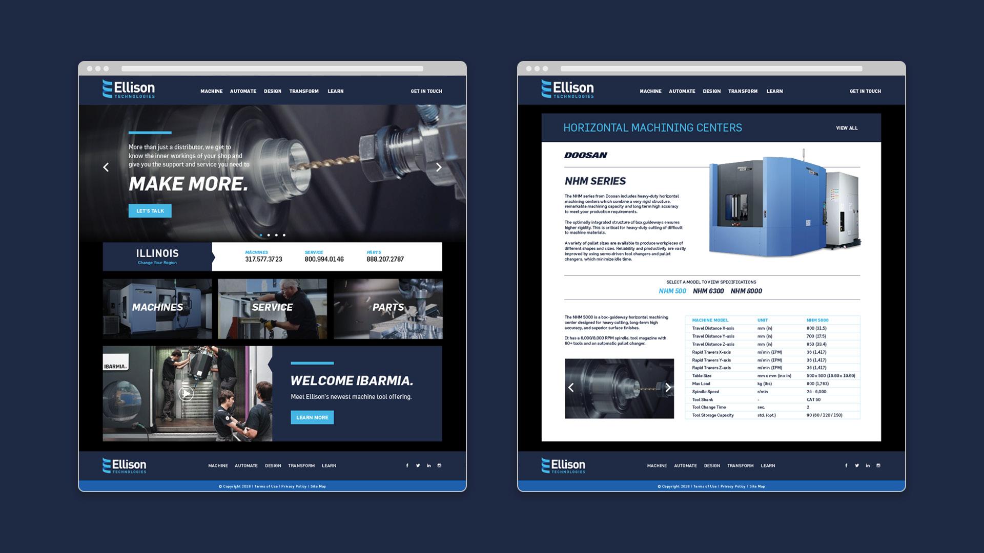 Ellison-website-2.jpg