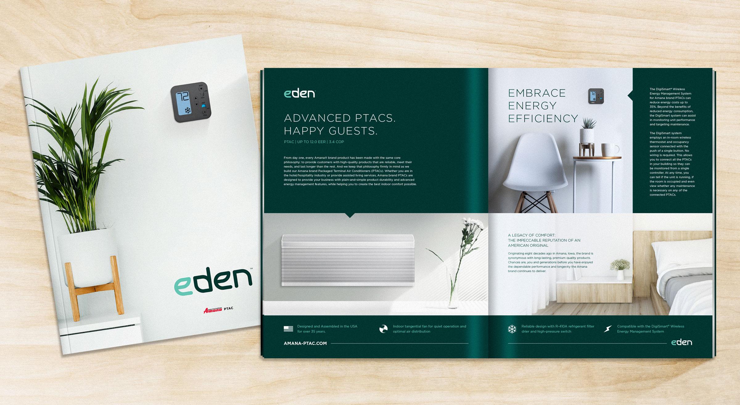 eden-brochure.jpg