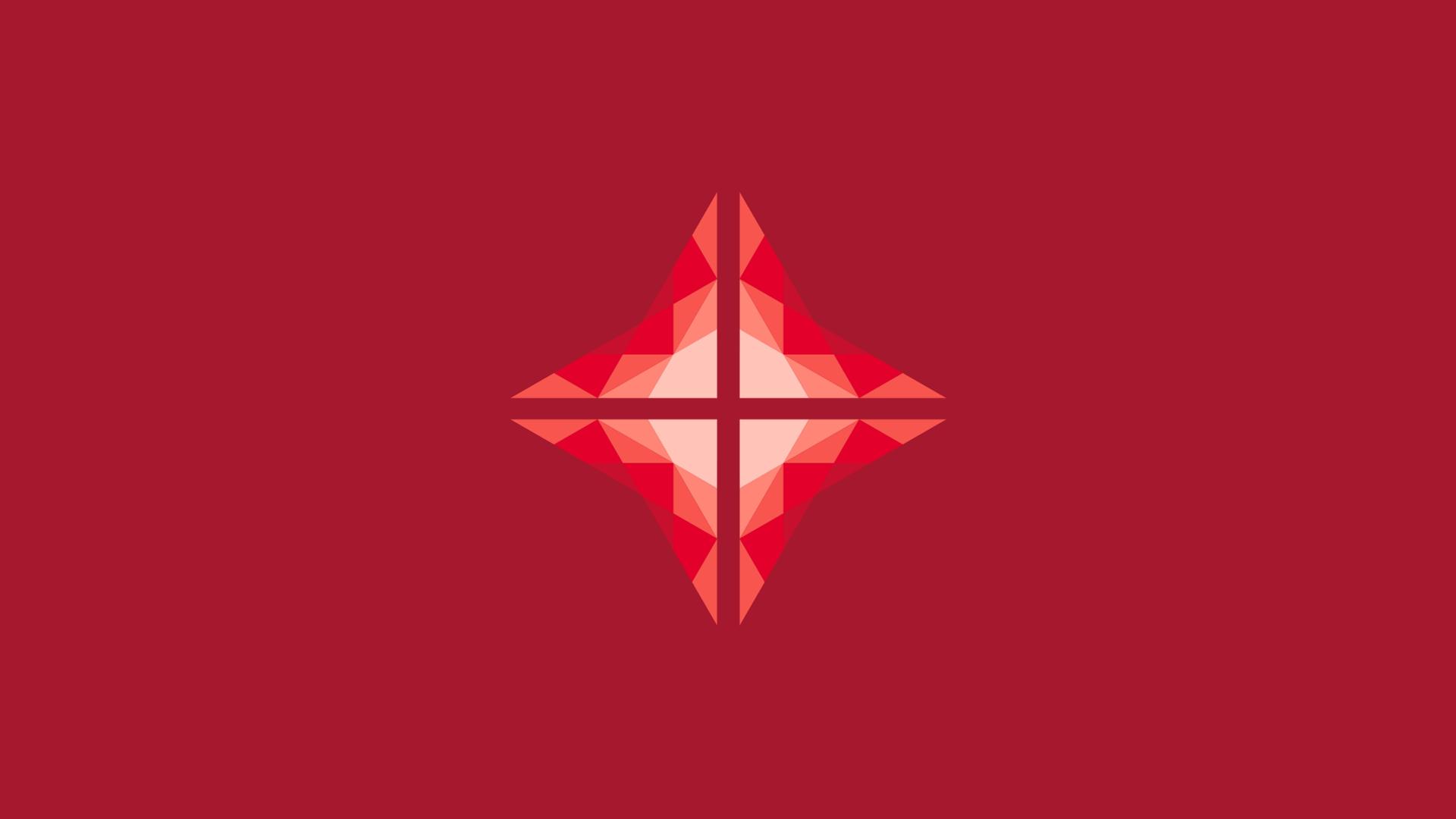 lp-red-logo.png