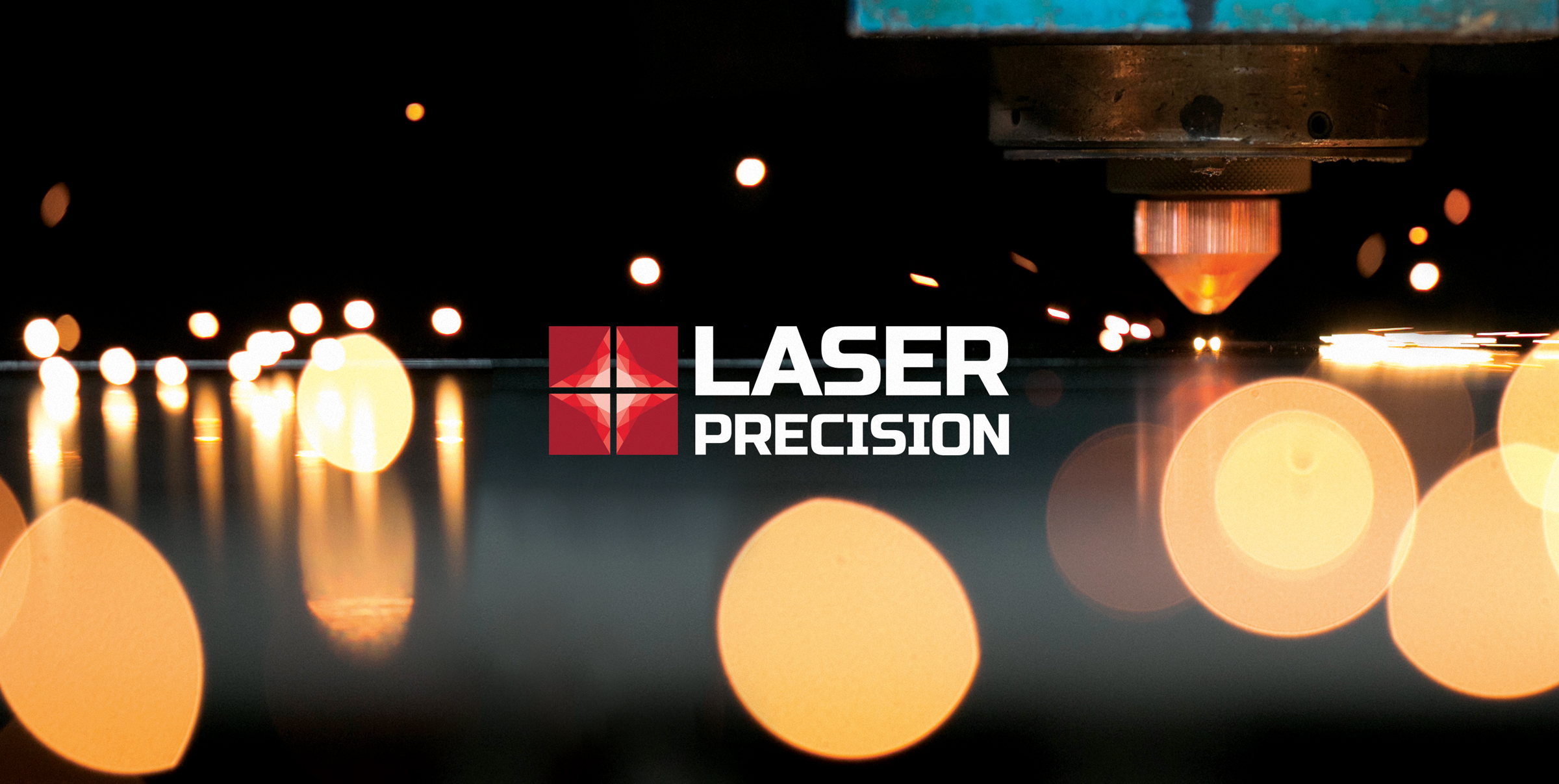 laser-precision-banner.jpg
