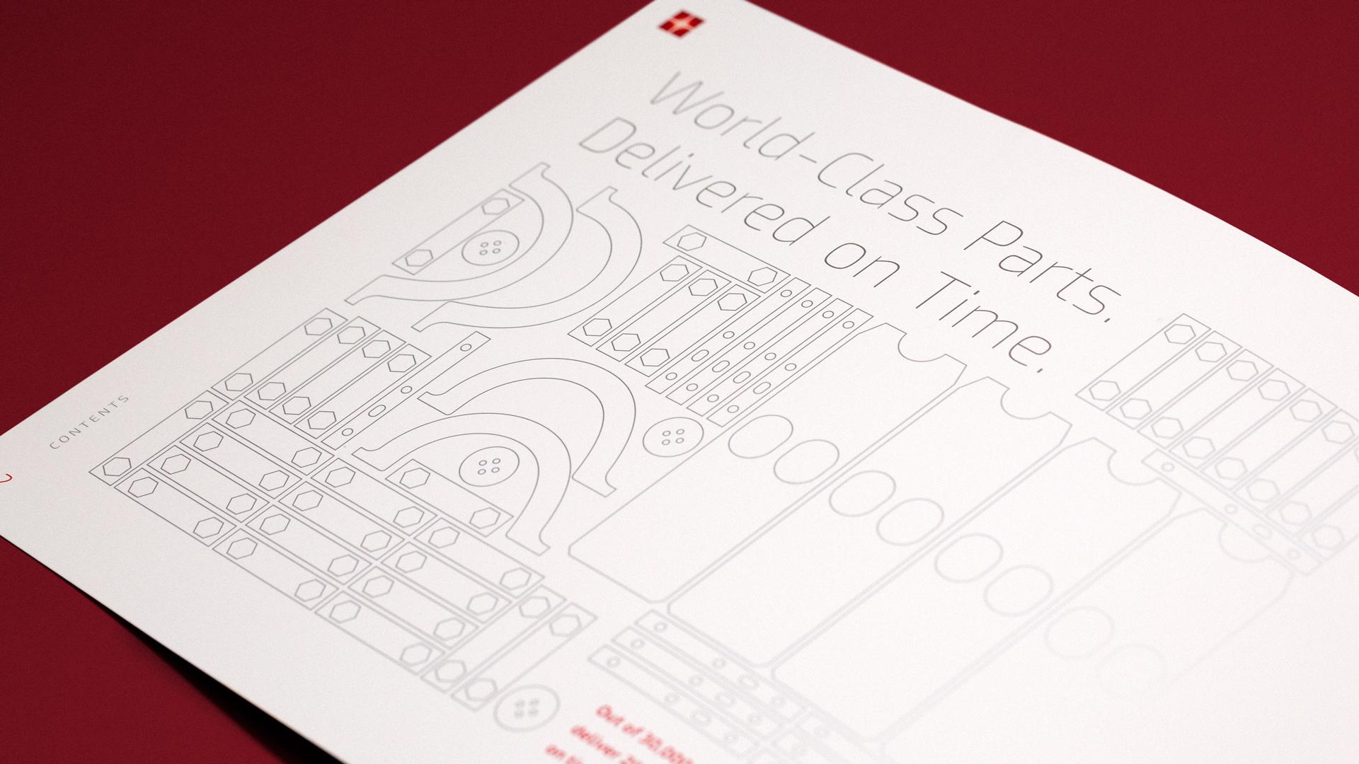 lp-brochure-2.jpg