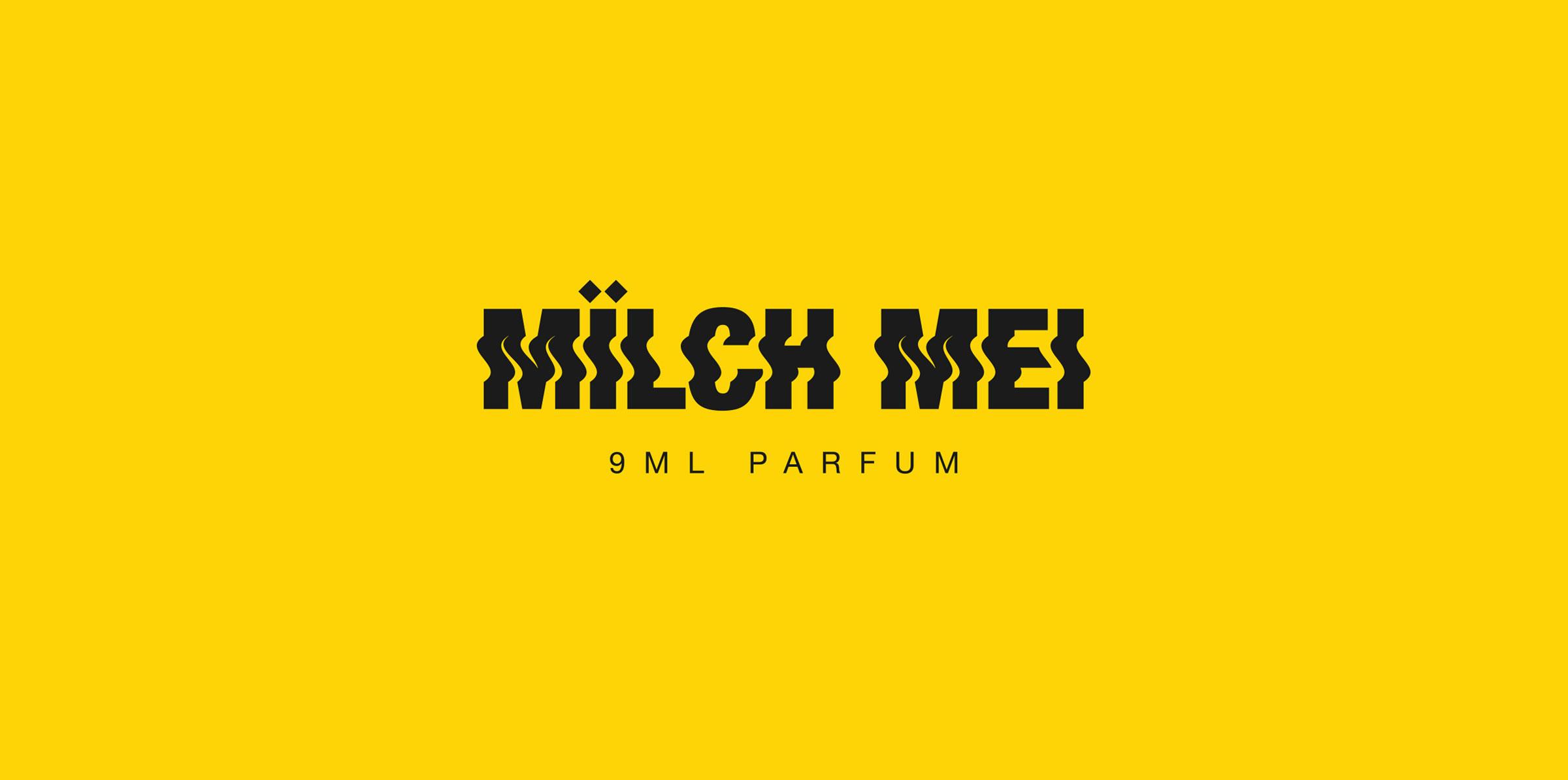milch-mei-logo.jpg
