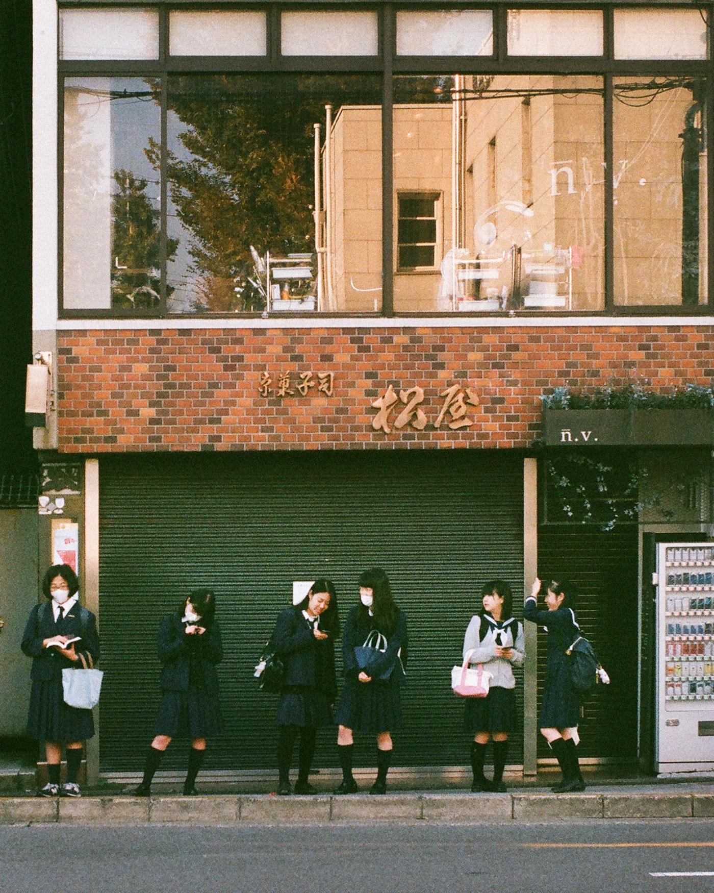 alex-laniosz-film-japan-school-girls.jpg