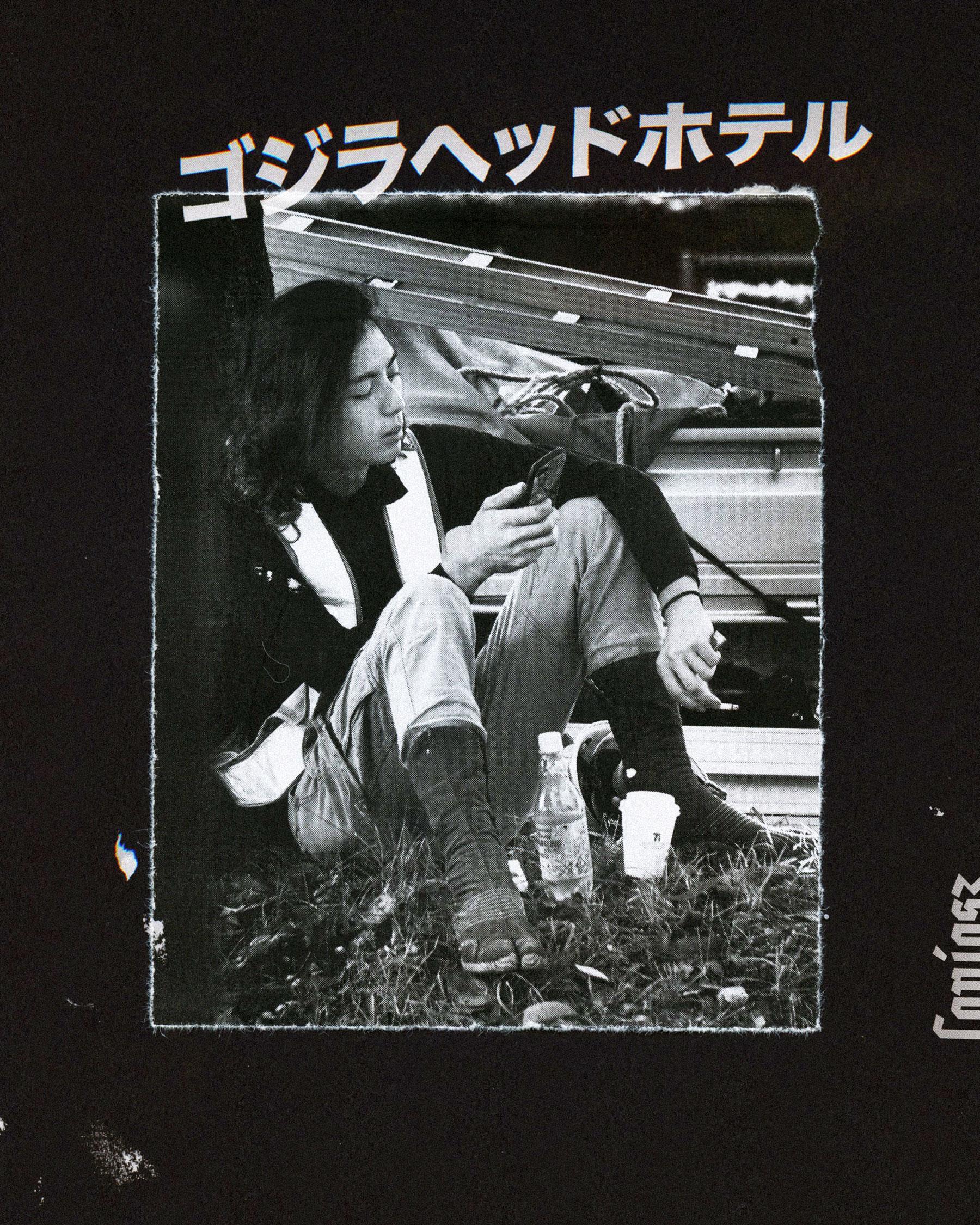 alex-laniosz-japan-ghh-collage-1.jpg