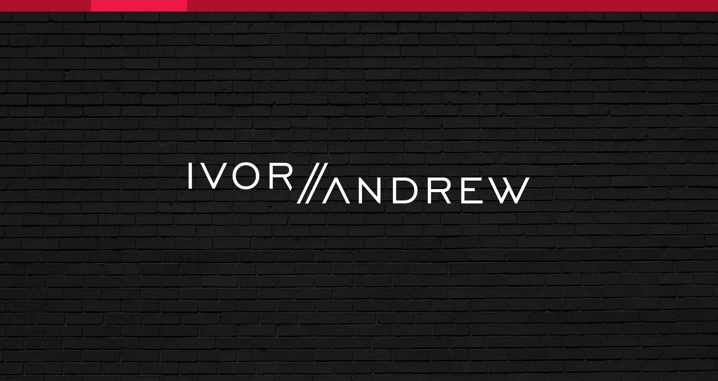 ivor-andrew-logo-cover.jpg
