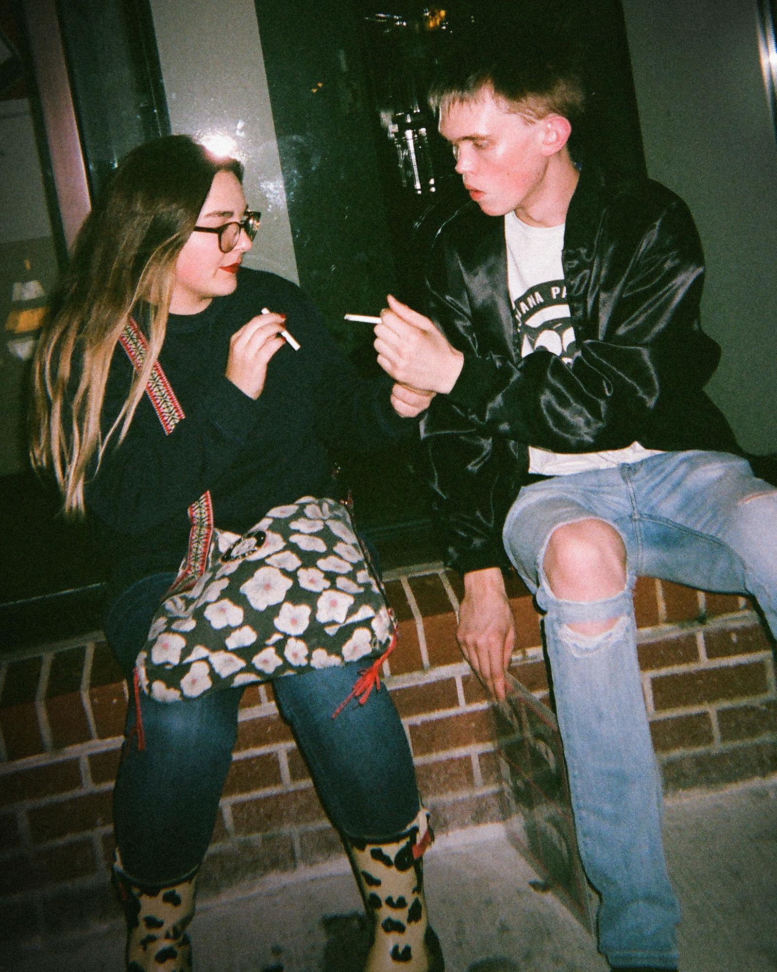 alex-laniosz-film-chicago-cigarettes.jpg