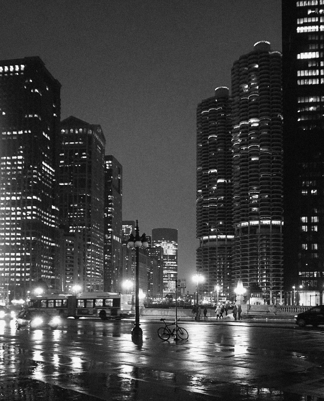 chicago-image.jpg