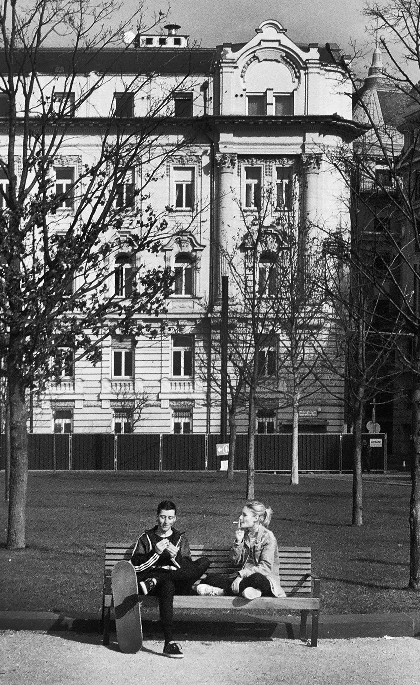 alex-laniosz-film-europe-smoke-bench.jpg