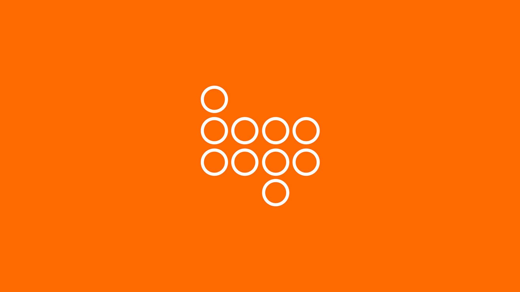 bauderer-logo-2.jpg