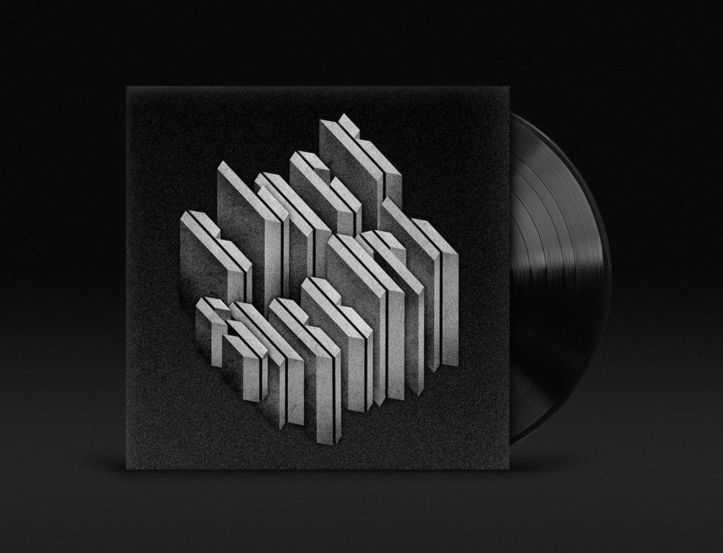 black-sabbath-vinyl.jpg