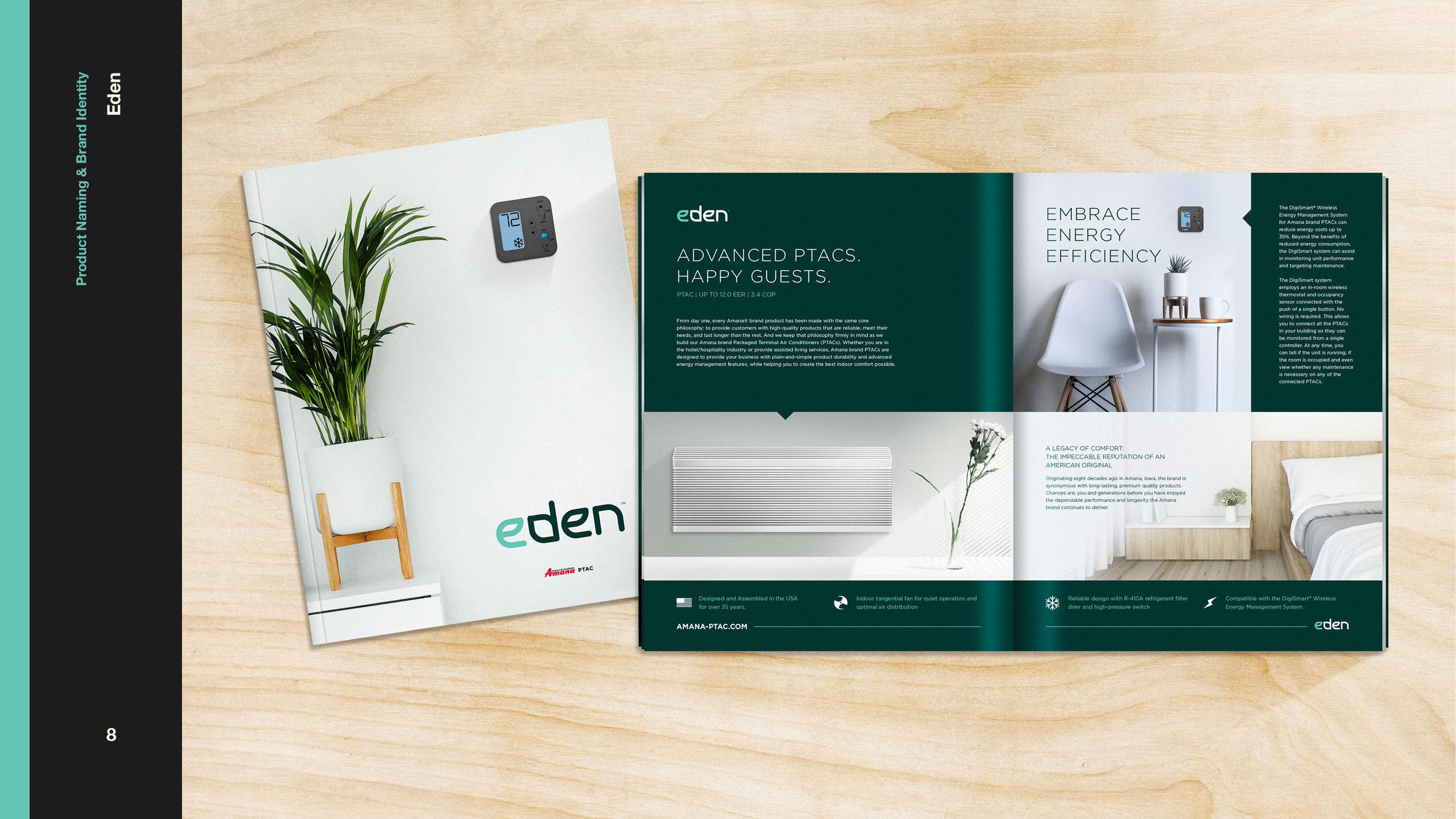 AL-2019-PDF-Portfolio8.jpg