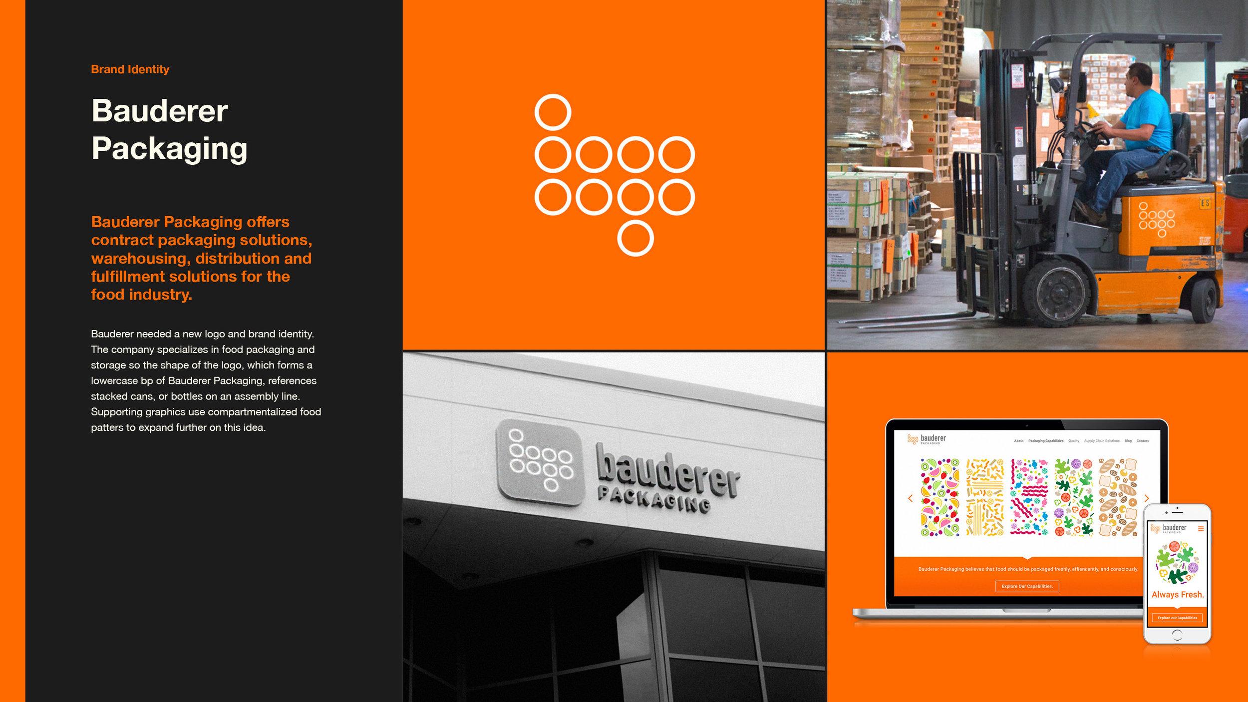 AL-2019-PDF-Portfolio19.jpg