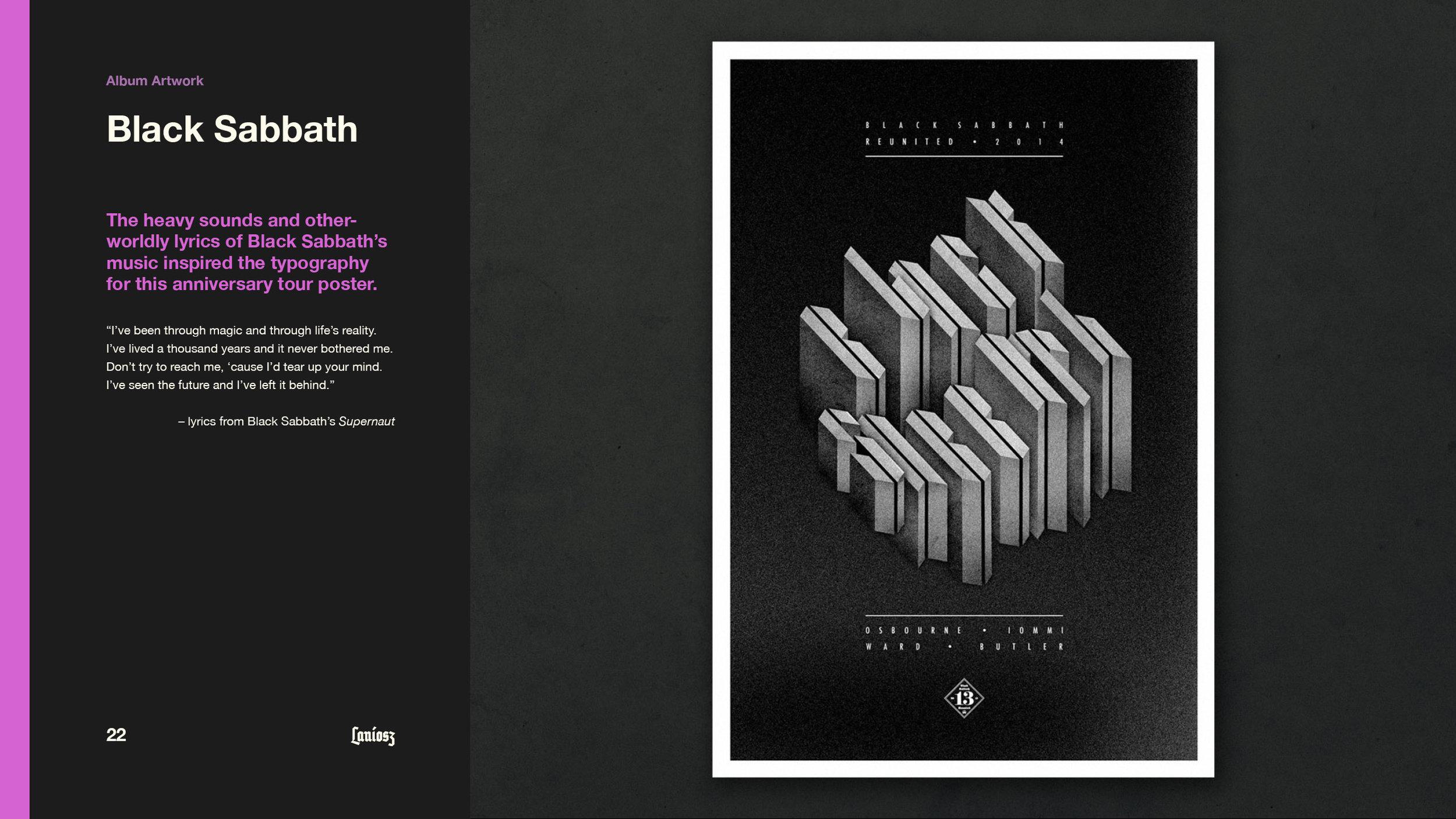 AL-2019-PDF-Portfolio22.jpg