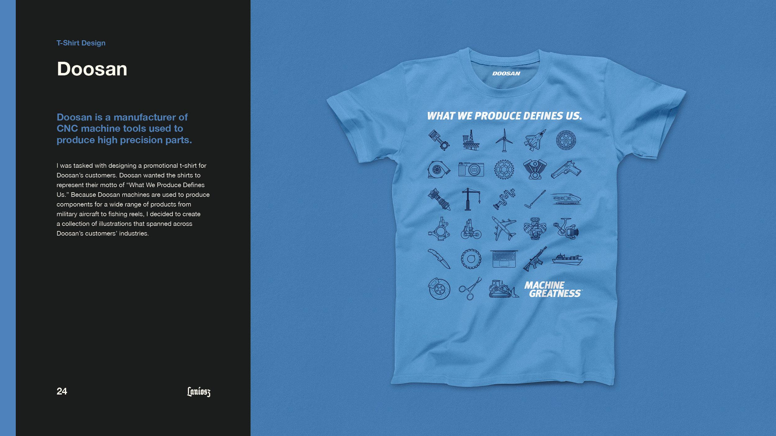 AL-2019-PDF-Portfolio24.jpg