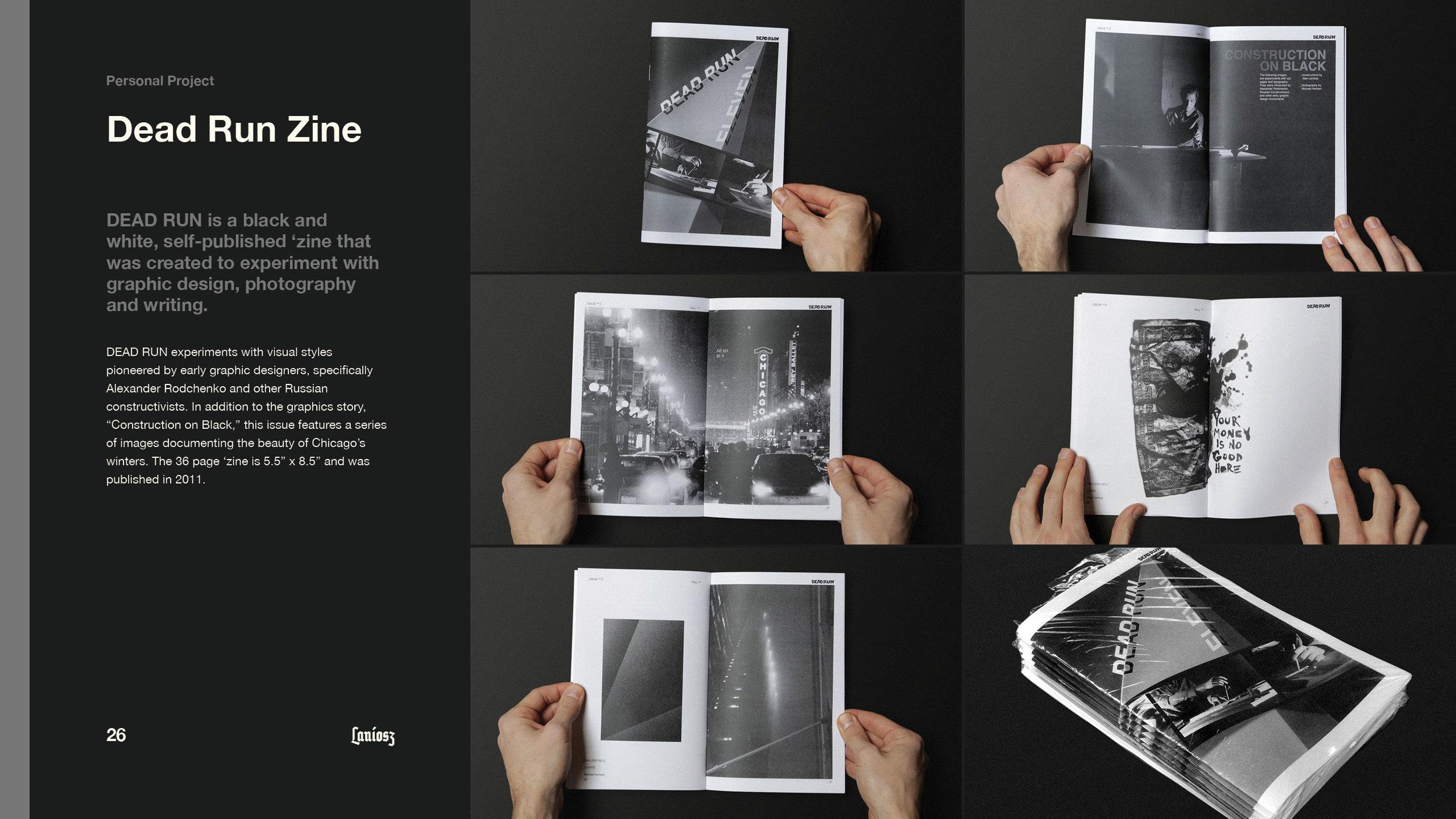 AL-2019-PDF-Portfolio26.jpg