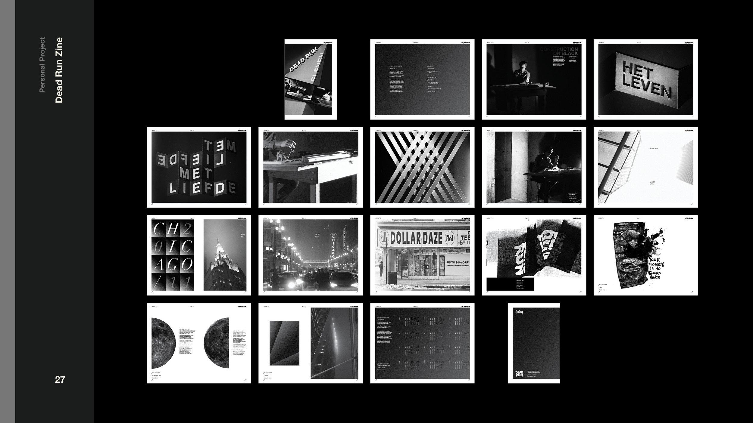 AL-2019-PDF-Portfolio27.jpg