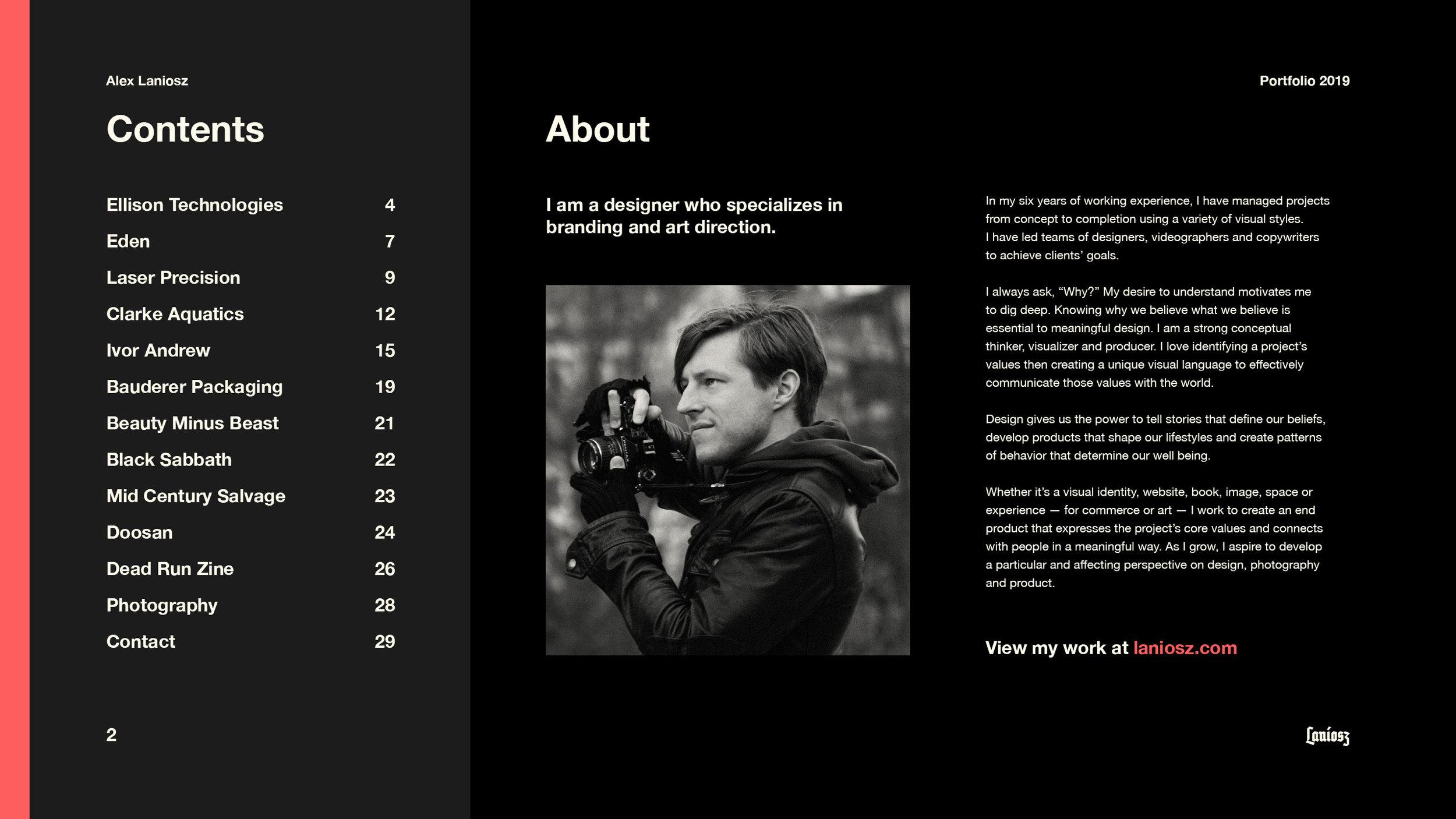 AL-2019-PDF-Portfolio2.jpg