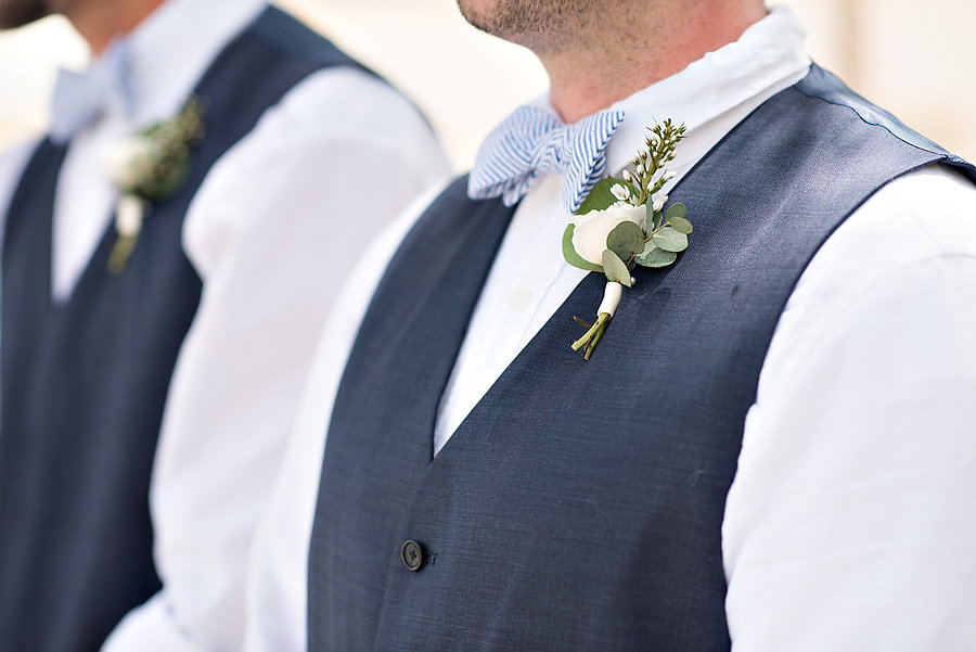 Wedding_Macee_Darrell_2017-1201.jpg