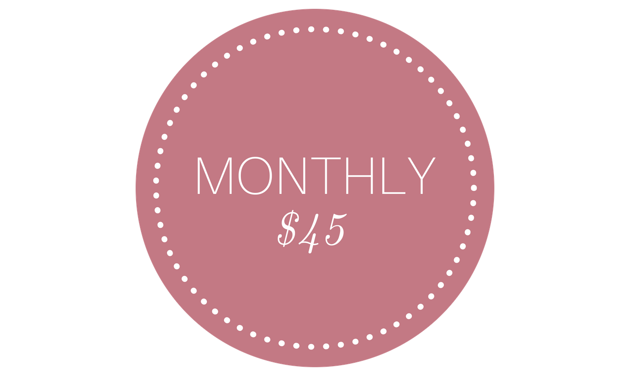 monthly (4).png