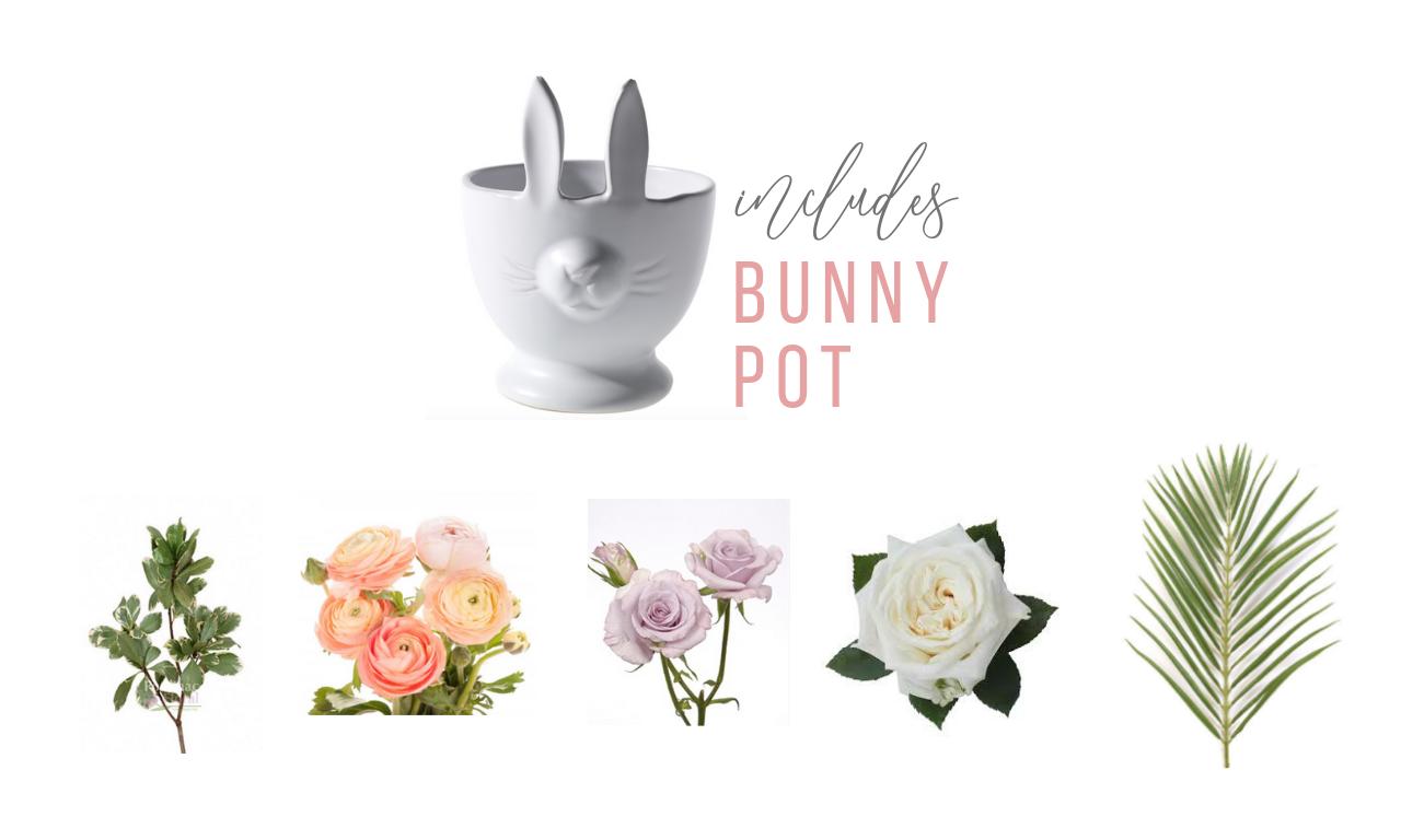 Bunny Pot.png