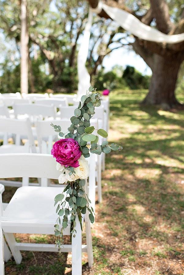 Wedding_Macee_Darrell_2017-1183.jpg