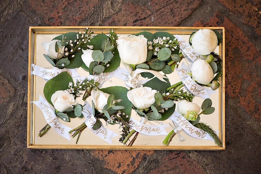 Wedding_Macee_Darrell_2017-1071.jpg