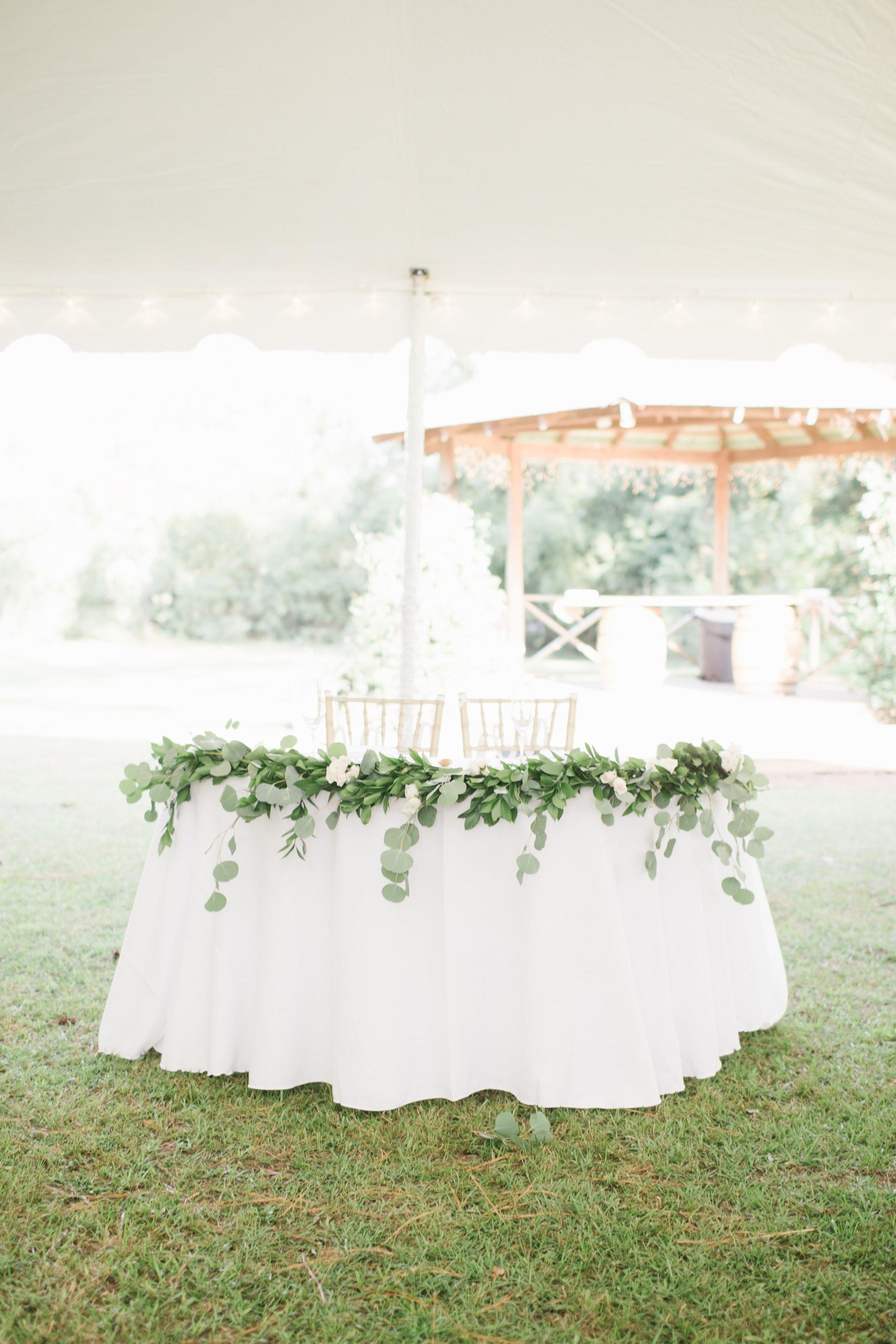 WeddingSDP_0750.jpg