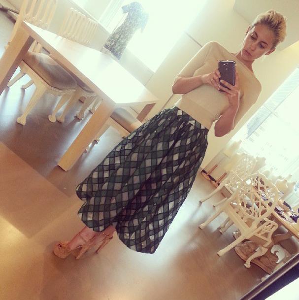 Erika Bearman on Instagram