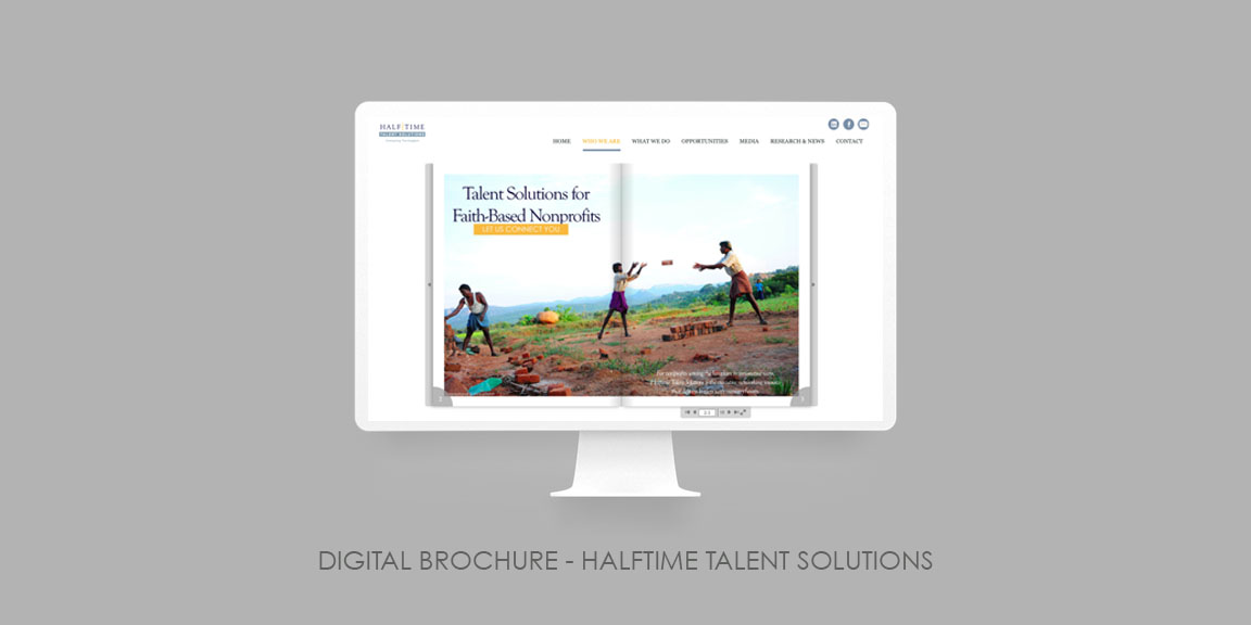 Slideshow for portfolio - digital brochure.jpg