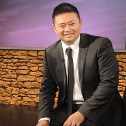 ken-woo-berkeley-college-professor-small.jpg