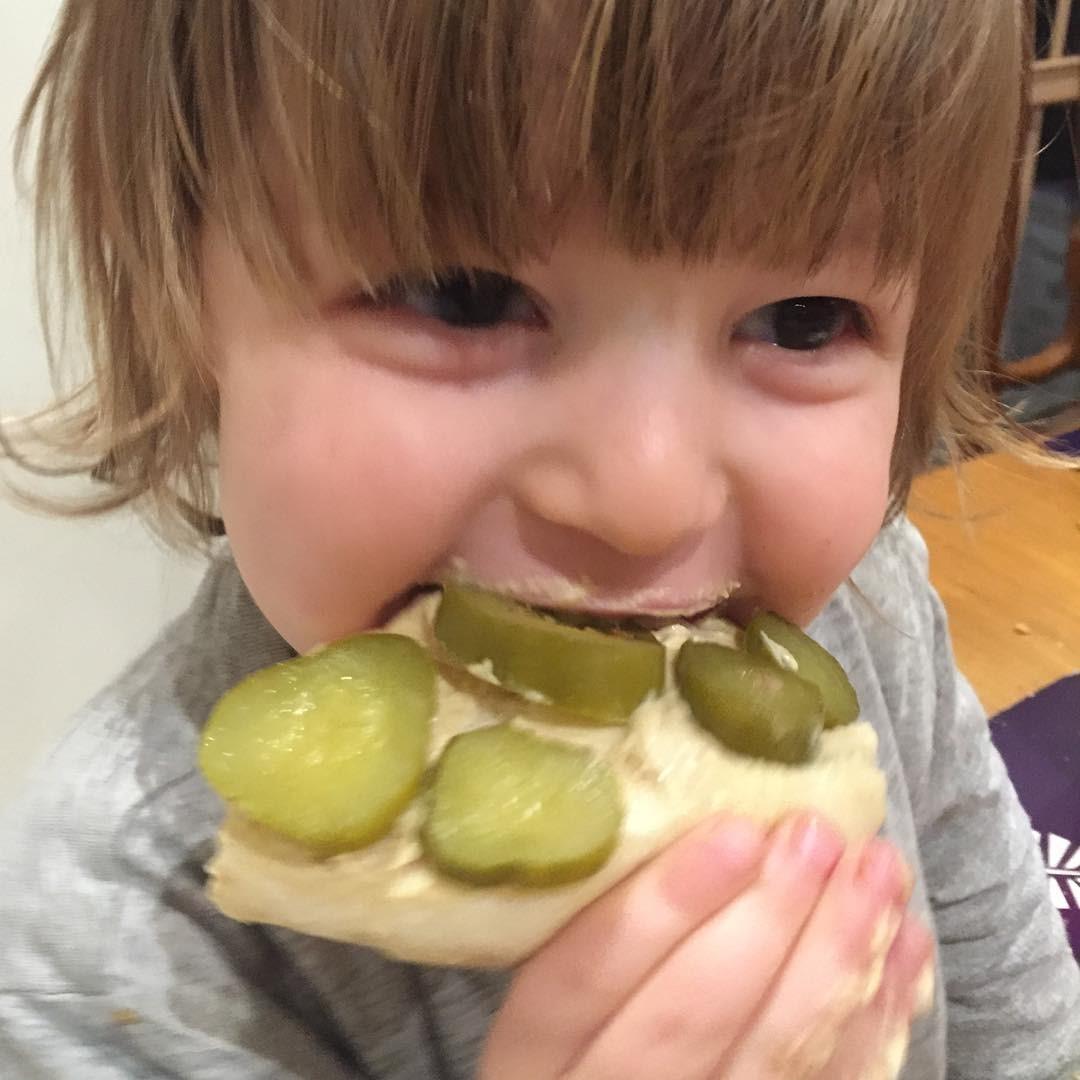 jesse pickles.jpg