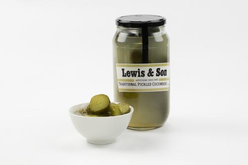L&S Pickles.jpg