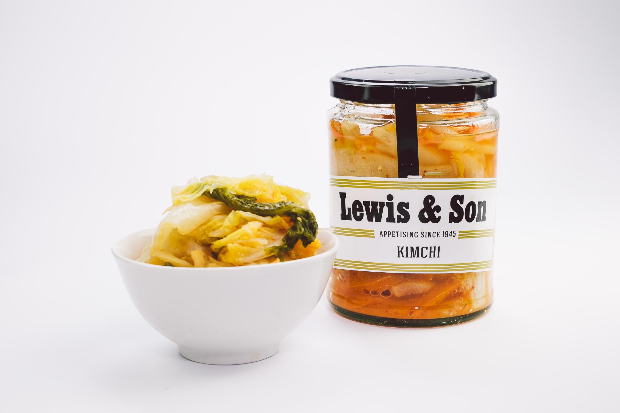 Kimchi Jar.jpg